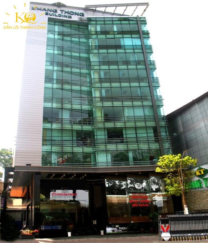 cho-thue-van-phong-quan-1-gia-re-khang-thong-building-1-tong-quan-dia-oc-kim-quang