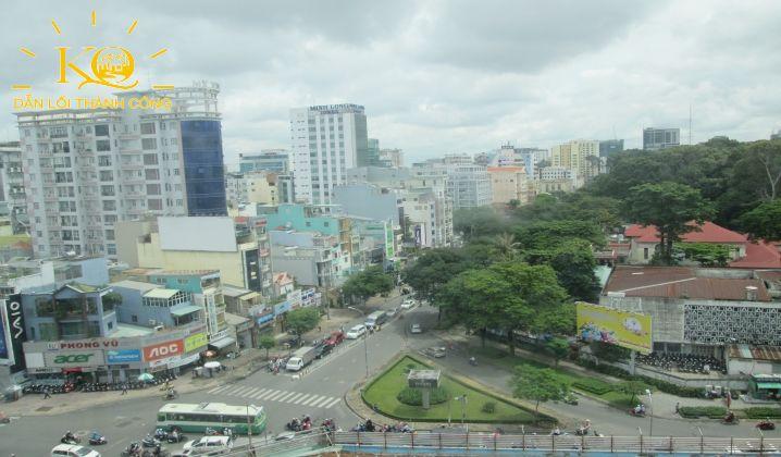 cho-thue-van-phong-quan-1-gia-re-khang-thong-building-10-view-dia-oc-kim-quang