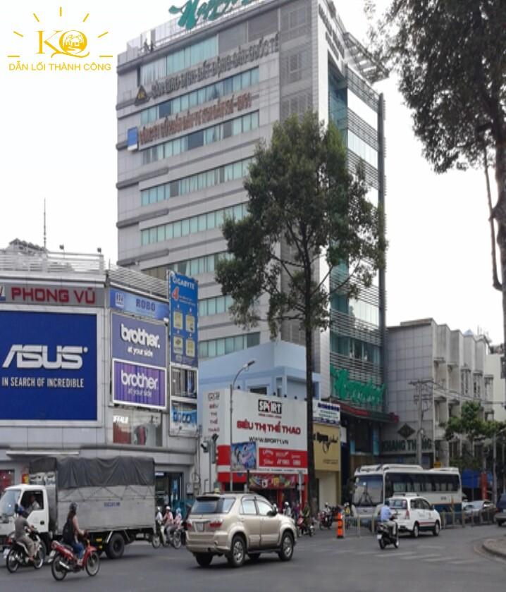 cho-thue-van-phong-quan-1-gia-re-khang-thong-building-2-bao-quat-dia-oc-kim-quang