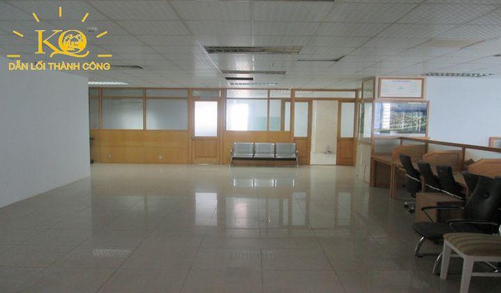 cho-thue-van-phong-quan-1-gia-re-khang-thong-building-3-dien-tich-trong-dia-oc-kim-quang