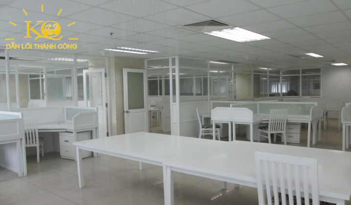 cho-thue-van-phong-quan-1-gia-re-khang-thong-building-6-dien-tich-trong-dia-oc-kim-quang