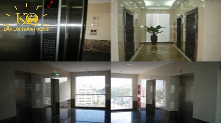cho-thue-van-phong-quan-1-gia-re-khang-thong-building-7-dien-tich-trong-dia-oc-kim-quang