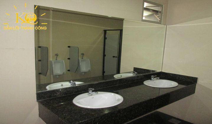 cho-thue-van-phong-quan-1-gia-re-khang-thong-building-8-toilet-dia-oc-kim-quang