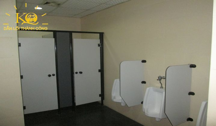 cho-thue-van-phong-quan-1-gia-re-khang-thong-building-8-toilet-trang-thiet-bi-hien-dai-dia-oc-kim-quang