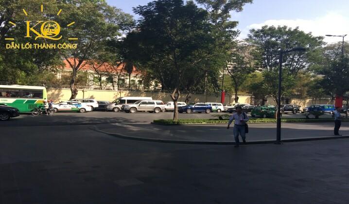 cho-thue-van-phong-quan-1-kumho-asiana-plaza-saigon-13-con-duong-phia-truoc-dia-oc-kim-quang