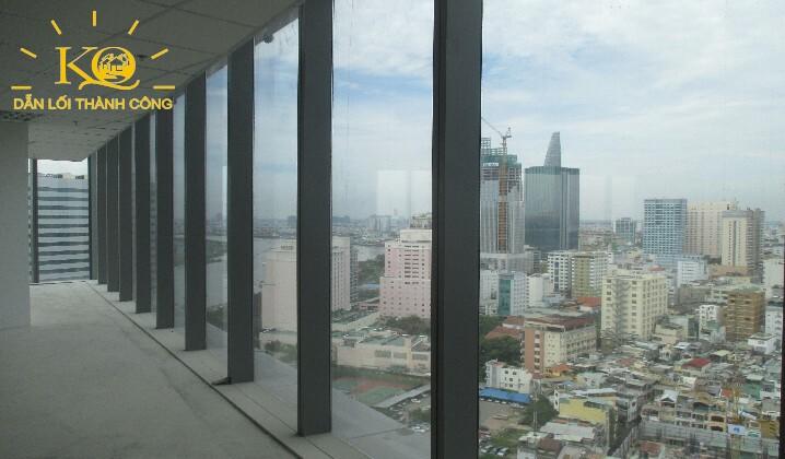 cho-thue-van-phong-quan-1-lim-tower-11-view-thanh-pho-dia-oc-kim-quang