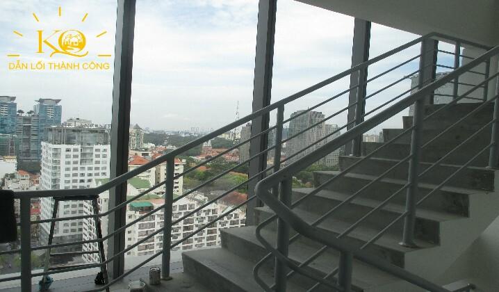 cho-thue-van-phong-quan-1-lim-tower-13-thang-thoat-hiem-dia-oc-kim-quang