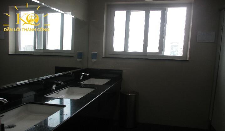 cho-thue-van-phong-quan-1-lim-tower-14-restroom-sach-se-dia-oc-kim-quang