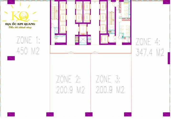 cho-thue-van-phong-quan-1-lim-tower-3-2-layout-dia-oc-kim-quang