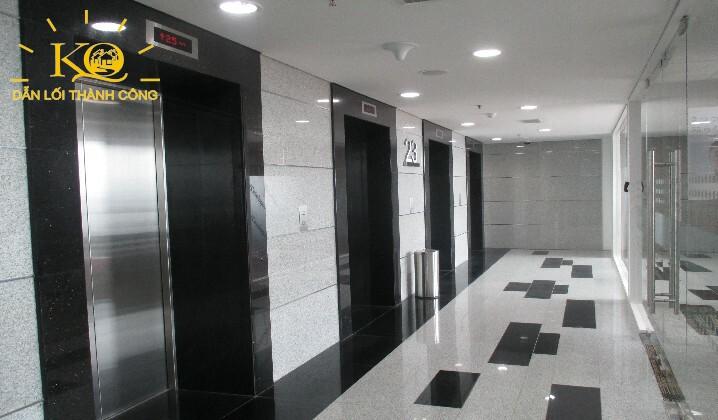 cho-thue-van-phong-quan-1-lim-tower-7-hanh-lang-dia-oc-kim-quang