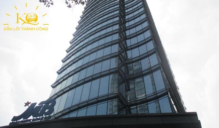 cho-thue-van-phong-quan-1-mb-sunny-tower-2-tong-quan-dia-oc-kim-quang