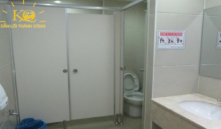 cho-thue-van-phong-quan-1-nguyen-kim-building-10-restroom-toa-nha-dia-oc-kim-quang