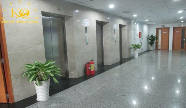 cho-thue-van-phong-quan-1-nguyen-kim-building-7-he-thong-thang-may-dia-oc-kim-quang