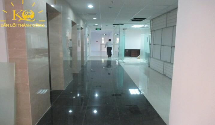 cho-thue-van-phong-quan-1-nguyen-kim-building-8-hanh-lang-dia-oc-kim-quang