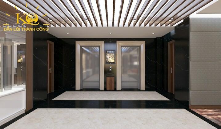 cho-thue-van-phong-quan-1-nkkn-building-2-thang-may-dia-oc-kim-quang.jpg