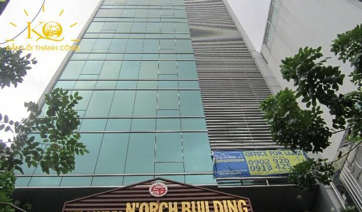 cho-thue-van-phong-quan-1-norch-building-1-bao-quat-dia-oc-kim-quang