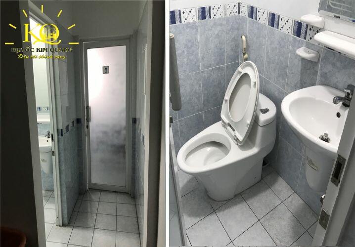 cho-thue-van-phong-quan-1-pasteur-office-11-toilet-dia-oc-kim-quang