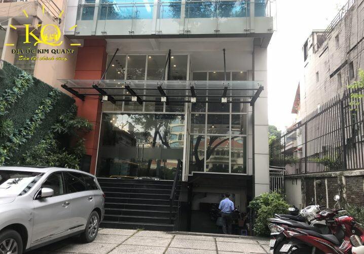 cho-thue-van-phong-quan-1-pasteur-office-2-phia-truoc-dia-oc-kim-quang