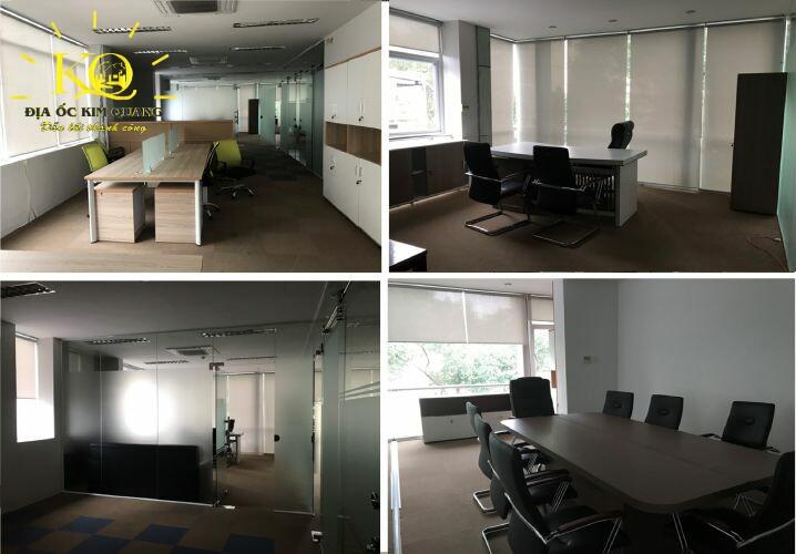 cho-thue-van-phong-quan-1-pasteur-office-6-ngan-san-dia-oc-kim-quang