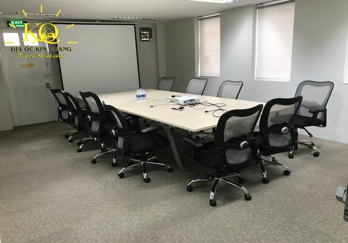 cho-thue-van-phong-quan-1-pasteur-office-7-phong-hop-dia-oc-kim-quang