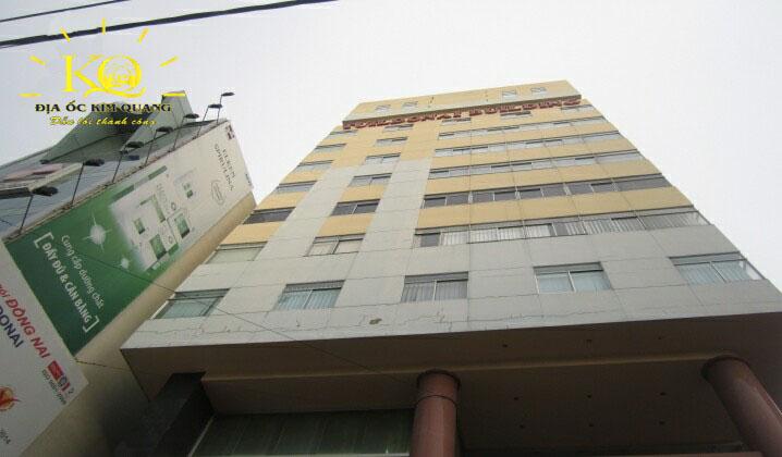 cho-thue-van-phong-quan-1-tuildonai-building-1-bao-quat-toa-nha-dia-oc-kim-quang