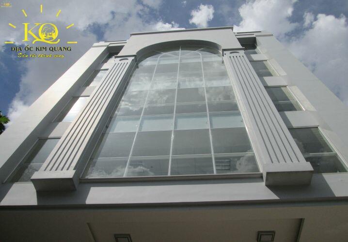 Cho thuê văn phòng quận 1 đường Phan Tôn Viễn Đông Building, giá 17 USD/m2