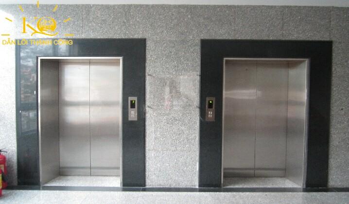 cho-thue-van-phong-quan-10-mirae-business-center-2-he-thong-thang-may-toa-nha-dia-oc-kim-quang