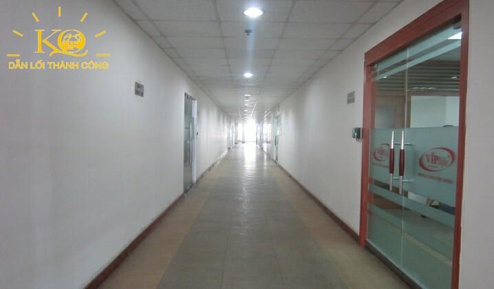cho-thue-van-phong-quan-10-mirae-business-center-3-hanh-lang-toa-nha-dia-oc-kim-quang