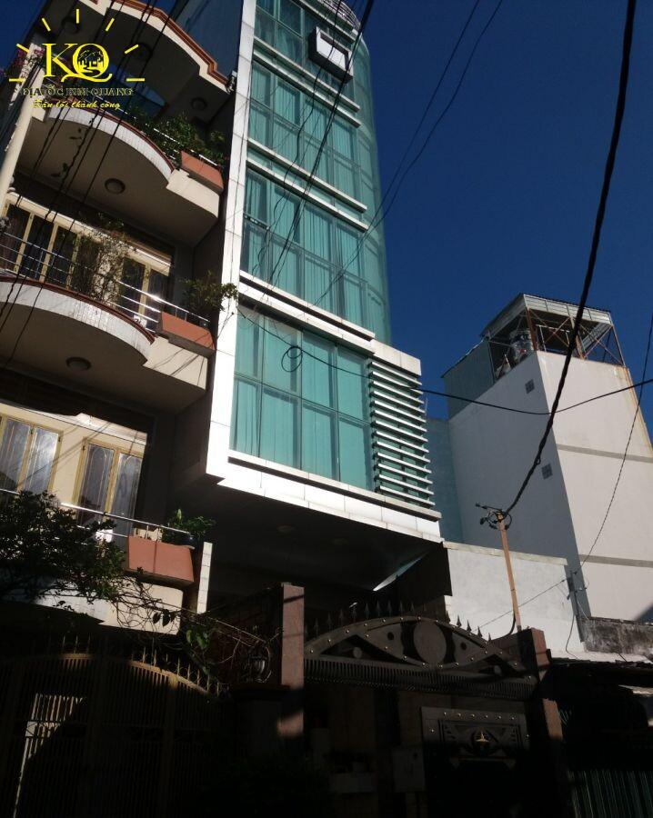 cho-thue-van-phong-quan-10-tht-building-1-ben-ngoai-dia-oc-kim-quang