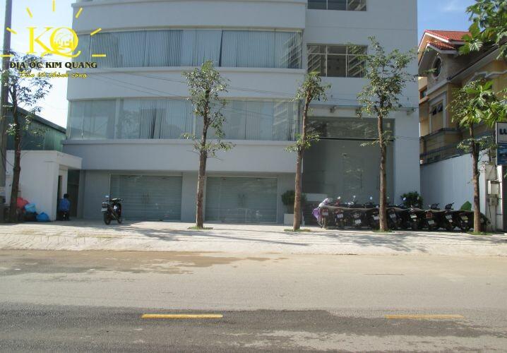 cho-thue-van-phong-quan-2-66-building-2-phia-truoc-toa-nha-dia-oc-kim-quang