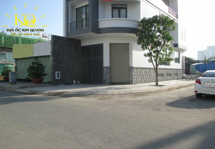 cho-thue-van-phong-quan-2-7a-building-2-phia-truoc-toa-nha-dia-oc-kim-quang