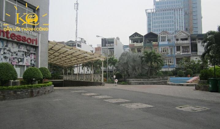 cho-thue-van-phong-quan-2-an-phu-an-khanh-6-loi-xuong-ham-de-xe-dia-oc-kim-quang