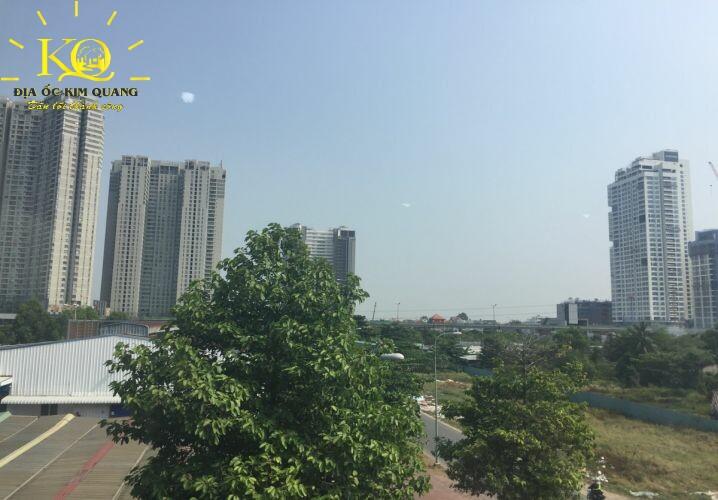 cho-thue-van-phong-quan-2-an-phu-house-7-view-nhin-tu-toa-nha-dia-oc-kim-quang