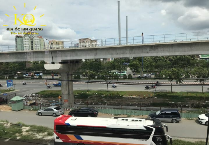 cho-thue-van-phong-quan-2-city-gate-4-view-nhin-tu-toa-nha-dia-oc-kim-quang