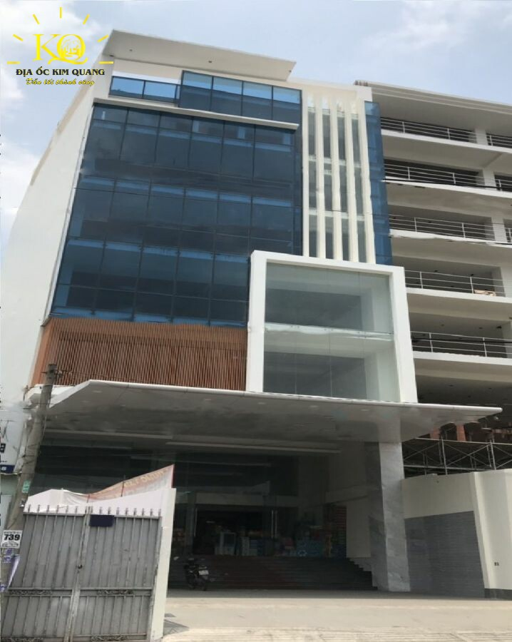 cho-thue-van-phong-quan-2-gia-phat-building-1-ben-ngoai-dia-oc-kim-quang