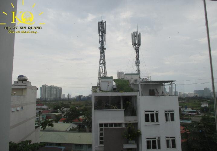 cho-thue-van-phong-quan-2-land-talk-building-7-view-nhin-tu-toa-nha-dia-oc-kim-quang