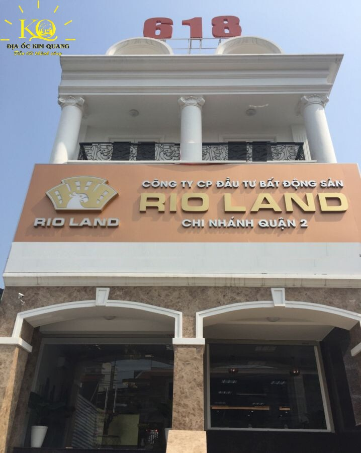 cho-thue-van-phong-quan-2-ldc-building-1-hinh-chup-bao-quat-toa-nha-dia-oc-kim-quang
