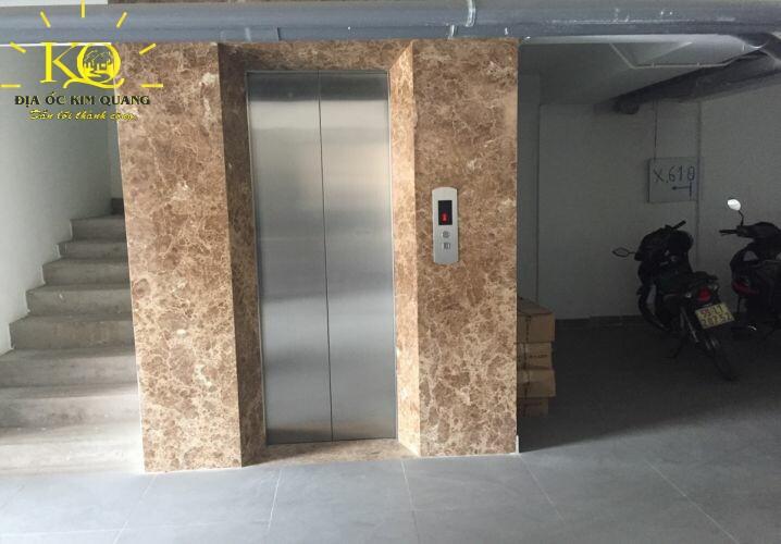 cho-thue-van-phong-quan-2-ldc-building-5-thang-may-dia-oc-kim-quang
