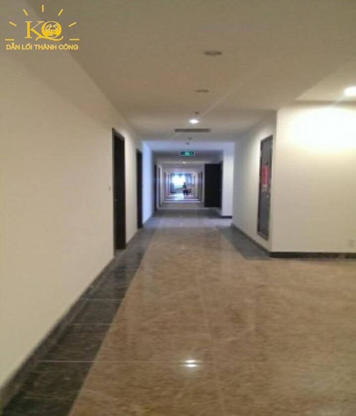 cho-thue-van-phong-quan-2-lexington-residence-5-phoi-canh-hanh-lang-dia-oc-kim-quang