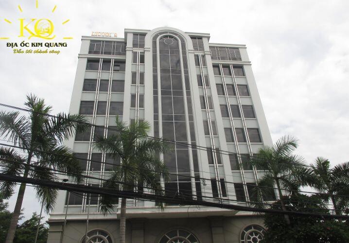cho-thue-van-phong-quan-2-licogi-9-tower-1-ben-ngoai-toa-nha-dia-oc-kim-quang