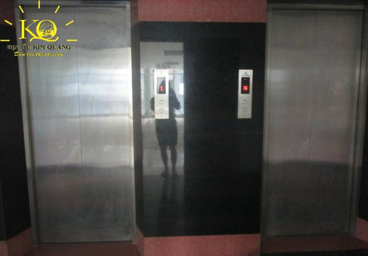 cho-thue-van-phong-quan-2-licogi-9-tower-10-thang-may-dia-oc-kim-quang