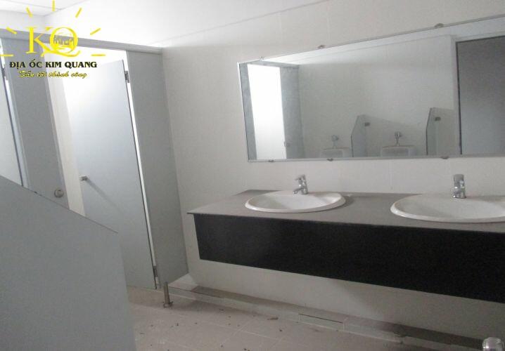 cho-thue-van-phong-quan-2-licogi-9-tower-11-toilet-dia-oc-kim-quang