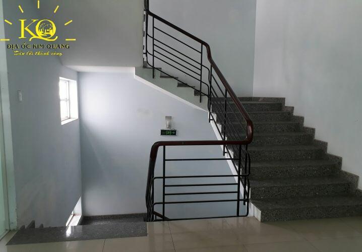cho-thue-van-phong-quan-2-luong-dinh-cua-office-7-thang-bo-dia-oc-kim-quang