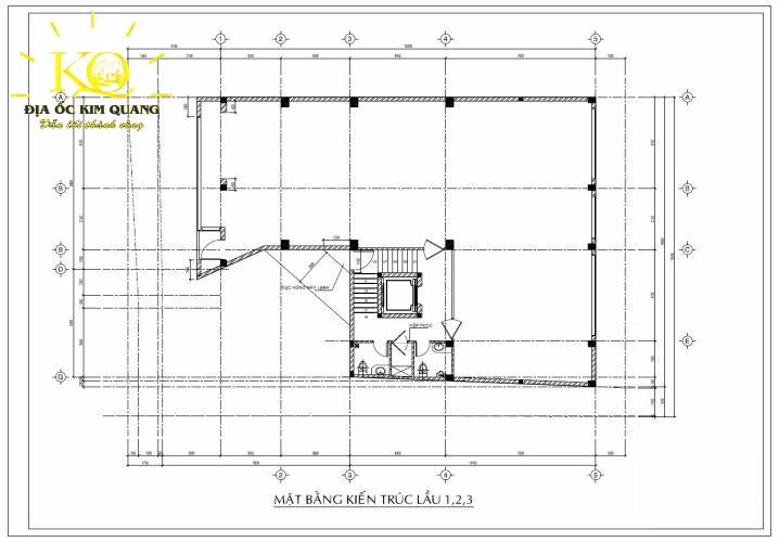 cho-thue-van-phong-quan-2-office-so-30-3-layout-cac-tang-dia-oc-kim-quang