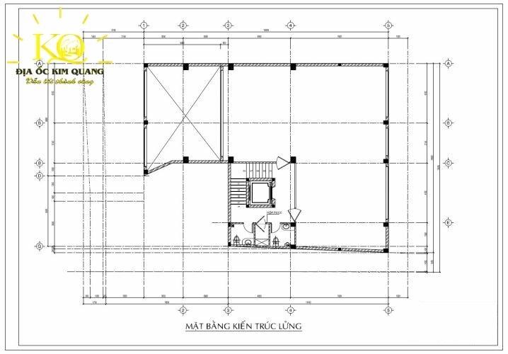 cho-thue-van-phong-quan-2-office-so-30-3-layout-tang-lung-dia-oc-kim-quang