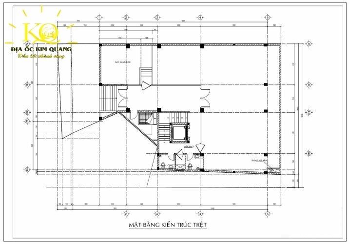 cho-thue-van-phong-quan-2-office-so-30-4-layout-tang-tret-dia-oc-kim-quang