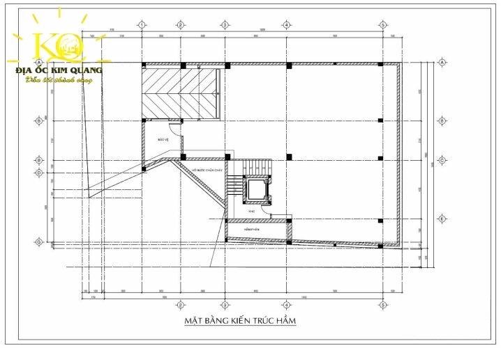 cho-thue-van-phong-quan-2-office-so-30-5-layout-tang-ham-dia-oc-kim-quang