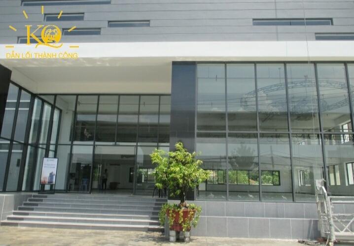 cho-thue-van-phong-quan-2-the-galleria-metro-6-0-phia-truoc-toa-nha-dia-oc-kim-quang