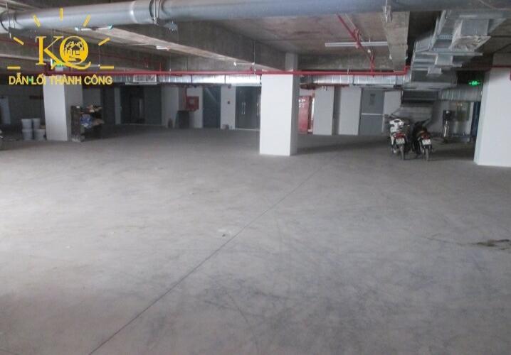 cho-thue-van-phong-quan-2-the-galleria-metro-6-12-ham-gui-xe-dia-oc-kim-quang