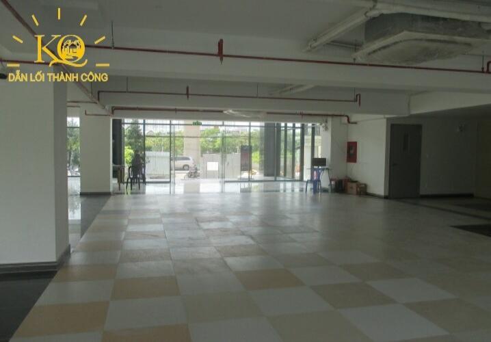 cho-thue-van-phong-quan-2-the-galleria-metro-6-2-sanh-tang-tret-dia-oc-kim-quang